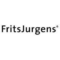 Logo FritsJurgens Ferramenta per serramenti Eurofer
