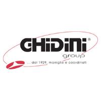Logo Ghidini Maniglieria Eurofer