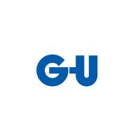 Logo GU Ferramenta per serramenti Eurofer