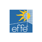 Logo Effe Zanzariere Eurofer