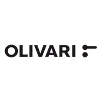 Logo Olivari Maniglieria Eurofer