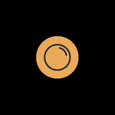 icone Pomoli e maniglie per mobili