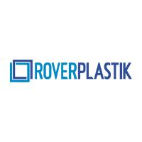 Logo Rover Palstik Ferramenta per serramenti Eurofer