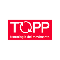 Logo Topp Ferramenta per serramenti Eurofer