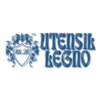 Logo Utensili Legno Maniglieria Eurofer