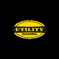 Logo Diadora Utility Antinfortunistica e Utensileria Eurofer