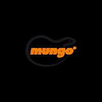 Logo Mungo Sistemi di fissaggio Eurofer