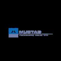 Logo Mustad Sistemi di fissaggio Eurofer